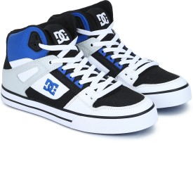 8a3619ab1976d Dc Footwear - Buy Dc Footwear Online at Best Prices in India | Flipkart.com