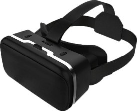 VR Headsets - Buy 3D VR Headset Online at Best Prices in India