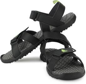 Men's Footwear - Buy Branded Men's Shoes Online at Best Offers