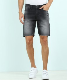 3fa63cc728e6a Mens Shorts - Shorts Online at Best Prices in India