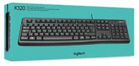 Logitech Keyboards - Buy Logitech Keyboards Online at Best