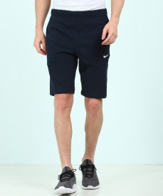 ae1aa077879 Nike Clothing - Buy Nike Clothing Online at Best Prices in India ...