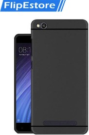 newest 98197 59b32 Redmi 4A Case - Redmi 4A Cases & Covers Online | Flipkart.com