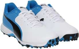 huge selection of e05e9 92138 Footwear - Buy Footwear Online at Best Prices in India
