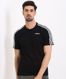 a980094671b68e Adidas Tshirts - Buy Adidas T shirts for men Online at Best Prices ...