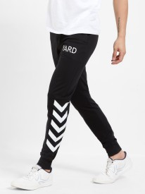 c183382df87a8 Men's Track Pants Online at Best Prices in India