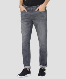 speical offer competitive price buy popular Jack Jones Jeans - Min 60% Off | Buy Jack Jones Jeans Online ...