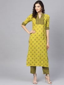 highly coveted range of uk availability choose official Gerua Clothing - Buy Gerua Clothing Online at Best Prices in ...