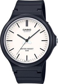 a0294bf5f Casio Watches - Buy Casio Watches Online at Best Prices in India    Flipkart.com