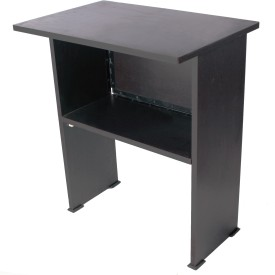 Tables | Buy Lab Certified Tables (टेबल्स) Online at