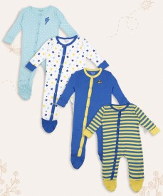 f8fe0b1fe8940 Baby Girls Wear- Buy Baby Girls Dresses & Clothes Online at Best Prices in  India - Infants Wear : Clothing | Flipkart.com