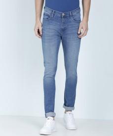 6d2456d6a Lee Jeans - Buy Lee Jeans online at Best Prices in India | Flipkart.com