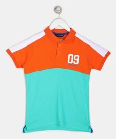 0f7b32ea5f108 Kids Clothing - Buy Kids Wear / Kids Clothes & Dresses Online at ...