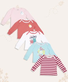 4028c5b95c9eac Baby Boys Wear- Buy Baby Boys Clothes Online at Best Prices in India - Infants  Wear : Clothing | Flipkart.com