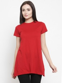 86786cb76ac Tunics For Women - Buy Tunic Tops & Tunic Dress Online at Best Prices In  India | Flipkart.com