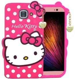 52bd9634d J7 Prime Cases - Samsung Galaxy J7 Prime Cases & Covers Online |  Flipkart.com
