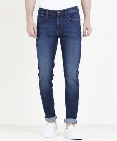 3903cc7e Lee Jeans - Buy Lee Jeans online at Best Prices in India | Flipkart.com