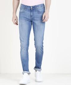 6ae96675 Wrangler Jeans - Buy Wrangler Jeans online at Best Prices in India |  Flipkart.com