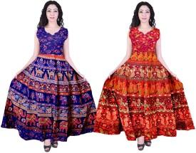 Bajirao Mastani Dress - Buy Bajirao Mastani Suit online at best