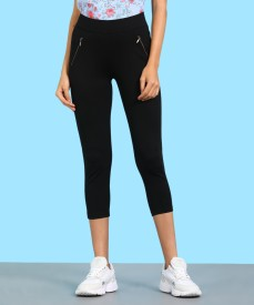 22eeccda9c Leggings - Buy Leggings Online (लेगिंग) | Legging Pants for Women at best  price in India | Flipkart.com