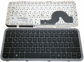 Hp Keyboards - Buy Hp Keyboards Online at Best Prices In