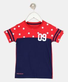 4472d0212 Boys Wear - Buy Boys Clothing Online at Best Prices in India   Flipkart.com