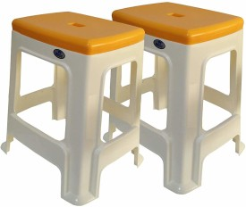 Peachy Nilkamal Plastic Chairs Buy Nilkamal Chairs Online At Best Cjindustries Chair Design For Home Cjindustriesco