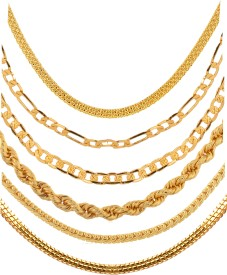 Artificial Jewellery - Buy Imitation Jewellery Online At
