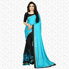 99bd18d35ae324 Bollywood Sarees - Buy Bollywood Designer Party Wear Sarees Online at Best  Prices In India | Flipkart.com