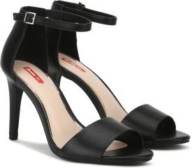Bata Heels - Buy Bata Heels Online at Best Prices In India