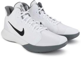 Nike Air Force 1 (Black) On Feet (4K Drone Shot)