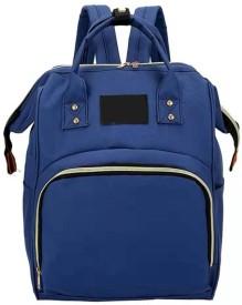 c6d112c8 Baby Diaper Bags - Buy Baby Diaper Bags online at Best Prices in ...