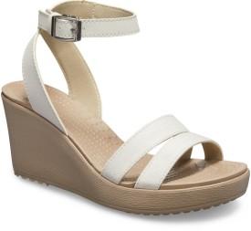 44c0811b8c9 Crocs For Women - Buy Crocs Womens Footwear Online at Best Prices in ...