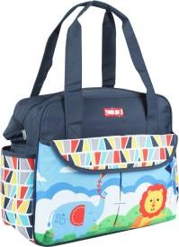 f94b1a2c8 Baby Diaper Bags - Buy Baby Diaper Bags online at Best Prices in India |  Flipkart.com