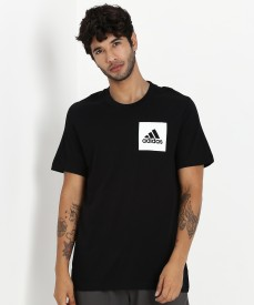 2577fed8b Printed T Shirts - Buy Printed Tshirts Online at Best Prices In India |  Flipkart.com