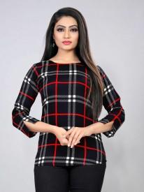 db87592de23 Full Sleeve Tops - Buy Full Sleeve Tops Online at Best Prices In India |  Flipkart.com