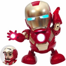 Action Figures - Buy Action Figures at upto 20% OFF Online