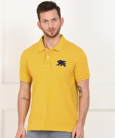 07bdbfe1a4 Polo T-Shirts for men's - Buy Mens Polo T-Shirts Online at Best Prices In  India | Flipkart.com