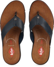 47dc44544 Lee Cooper Sandals Floaters - Buy Lee Cooper Sandals Floaters Online ...