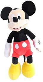 """Disney Mickey Mouse Clubhouse Pluto 15 1//2/"""" Plush Doll Soft Toy brand new"""