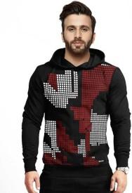 Hoodies , Buy Hoodies online For Men, Women \u0026 Kids at Best