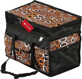2fdd21d0eb5c Small Travel Bags - Buy Small Bags Online at Best Prices in India ...