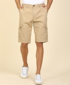 3cad43ace2 Mens Shorts - Shorts Online at Best Prices in India