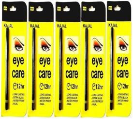 Kajal - Buy Eye Kajal Online at min 20% OFF| Flipkart com
