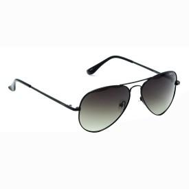 a6d4bfec4201 Idee Sunglasses - Buy Idee Sunglasses Online at Best Prices in India -  Flipkart.com