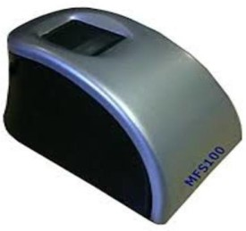 Biometric Devices - Buy Biometric Attendance Tracker System