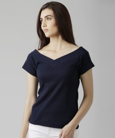 67eea6f05cc53c Party Tops - Buy Latest Party Wear Tops Online at Best Prices In India |  Flipkart.com