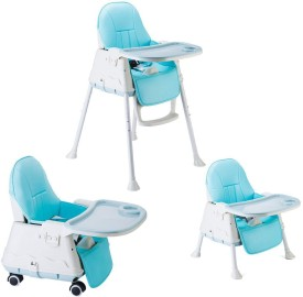 Swell Baby Chairs Buy Baby High Chairs Online In India At Best Interior Design Ideas Clesiryabchikinfo
