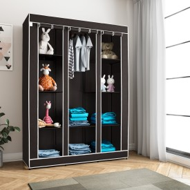 41fc258928db1 Wardrobes : Buy Wardrobes Designs Online | Up to 75% Off on Top ...
