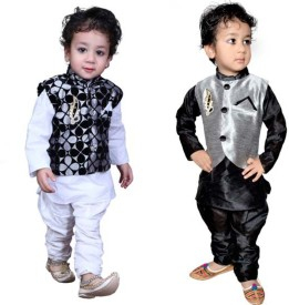 2fdab5fccaf42 Baby Boys Wear- Buy Baby Boys Clothes Online at Best Prices in India ...